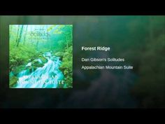 Forest Ridge - YouTube