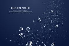 Underwater sparkling air bubbles rising up from sea bottom toward the surface transparent Backgrounds Free, Wallpaper Backgrounds, Birthday Survival Kit, Underwater Background, Alcohol En Gel, Image Sites, Deep Sea, Clipart, Free Images