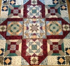 Downton Abbey Quilting On Pinterest Downton Abbey Black