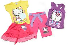 Check out JAM Clothing at Hillfox Value Centre! www.jamclothing.co.za #jamclothing Centre, Hello Kitty, Rompers, Check, Clothing, Dresses, Fashion, Kid Models, Outfits
