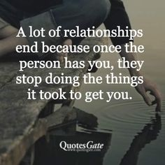 QuotesViral, Number One Source For daily Quotes. Leading Quotes Magazine & Database, Featuring best quotes from around the world. True Quotes, Great Quotes, Quotes To Live By, Inspirational Quotes, Taken For Granted Quotes, Being Taken For Granted, Meaningful Quotes, Relationship Quotes, Quotes Marriage