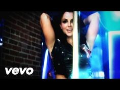 Britney Spears - Gimme More - YouTube