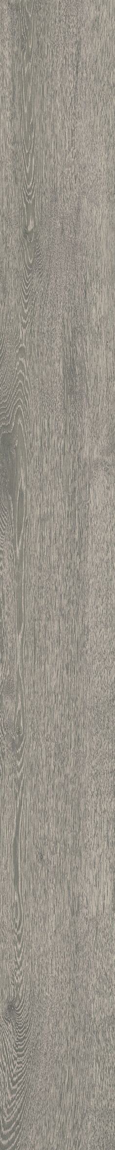Porcelain Tile: Cenere maximum: Natura maximum