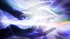 Sound Healing, Self Healing, Healing Hands, Angel Healing, Healing Light, Healing Crystals, Auras, Le Reiki, Reiki Training