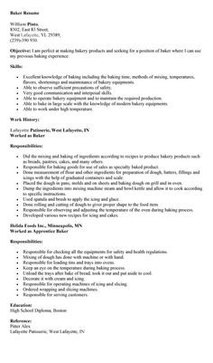Payroll Clerk Resume Stunning Request Letter For Business Archives Sample Example Email Message .