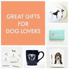 66 Best Gifts For Dog Lovers Images Dog Gifts Gifts For Dog