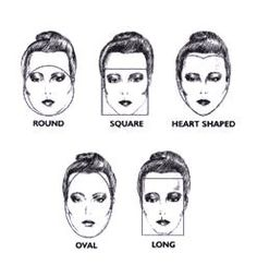 35 trendy hairstyles straight shoulder length face shapes – - New Site Different Hairstyles, Trendy Hairstyles, Hairstyles For Long Faces, Layered Hairstyles, Rectangle Face, Face Shape Hairstyles, Square Faces, Shoulder Length Hair, Hair Cuts Shoulder Length Face Shapes