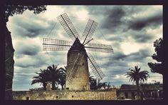 Detallsdemallorca.blogspot.com