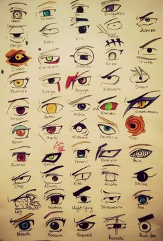 sharingan eye tattoo naruto kakashi Ideas and Images Naruto Kakashi, Anime Naruto, Naruto Eyes, Naruto Shippuden Sasuke, Naruto Art, Otaku Anime, Manga Anime, Boruto, Hinata