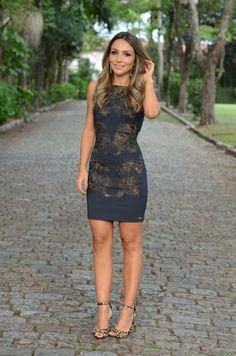 lala-noleto-vestido-preto-sandalia-oncinha-9-540x815