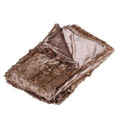 dise/ño de cuadros manta de piel sint/ética blanco manta 150 x 200 cm poli/éster manta de alta calidad de la manta dise/ño de cuadros de techo Manta de pelo
