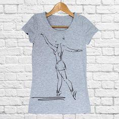 zamów koszulkę na kontakt@promocjone.com