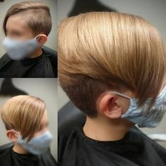 Hair Art, Men's Hair, Boy Cuts, High And Tight, Mens Hair Trends, Bald Fade, Comb Over, Crew Cuts, Fade Haircut