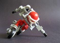 Robot Lego, Lego Spaceship, Lego Moc, Lego Dragon, Lego Custom Minifigures, Lego Machines, Lego Sculptures, Micro Lego, Lego Pictures