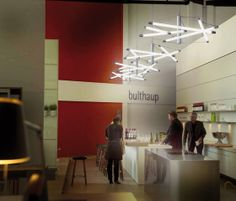 General lighting | Suspended lights | Light Structure T5 | Archxx ... Check it out on Architonic
