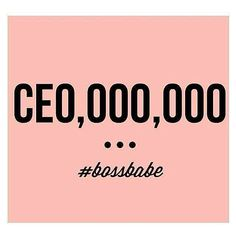 25 National Boss's Day Quotes Woman Quotes, Boss Lady Quotes, Boss Babe Quotes Queens, Boss Chick Quotes, Inspiration Entrepreneur, Entrepreneur Quotes, Citations Business, Business Quotes, Badass Quotes