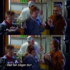 moments i svensk film och tv : Photo Funny Bunnies, Music Film, Movies Showing, Movie Quotes, Good Movies, I Laughed, Movie Tv, Haha, Laughter