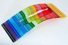fused glass projects | ... want to work with Trio Design Glassware Ltd. on an existing project