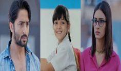"""Kuch Rang Pyar Ke Aise Bhi: Suhana Jatin plan Dev Sonakshi""""s close dance amid wedding"""