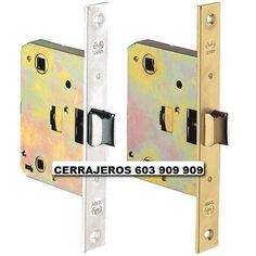 Cerrajeros en #jaen las 24 horas #puertas #persianas #cerrojos #cerradura #cierre #cordoba #andalucia #españa #spain #Locksmiths #lock  (en Jaén, Spain)
