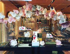 #travel#london #visual #visualdisplay #visualmerchandising #display #windows #window #windowdisplay #fashion #fashionblogger #fashionista #womens #womensfashion #mensfashion #men #spring  #fashion #icon  #shoes #shoe #bag #bags  #valentines #love #family #husband #wife #rose #flowers #flower