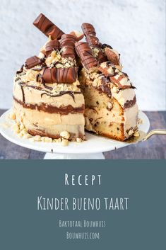 Cupcakes, Cake Cookies, Pie Dessert, Dessert Recipes, Healthy Birthday Cakes, 21st Party, Sweet Bakery, Cookies And Cream, Tapas