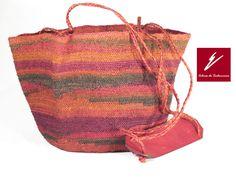 SHIGRA BAG