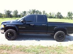 Dodge Ram Trucks  #DodgeRamTrucks