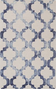 Serafina SRF2005 Area Rug from the Studio Rugs Collection collection at Modern Area Rugs