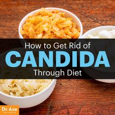 Treating Candida with Fermented Vegetables  When it's at proper levels in the body, candida is a fungus that aids with nutrient absorption and digestion. But when candida overproduces, . Dieta Candida, Anti Candida Diet, Candida Yeast, Candida Diet Recipes, Candida Cleanse, Cleanse Diet, Candida Symptoms, Juice Cleanse, Cleanse Recipes
