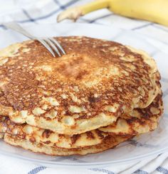 Breakfast Snacks, Breakfast Recipes, Snack Recipes, Cooking Recipes, Food For The Gods, Low Carb Protein, Dessert For Dinner, Pain, Food Inspiration