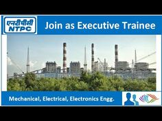 Psu Jobs, Job S, Engineering, Advertising, Technology