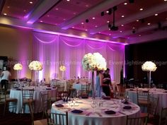 Nice 40+ Beautiful Wedding Party Decoration Ideas For Your Elegant Wedding Party  https://oosile.com/40-beautiful-wedding-party-decoration-ideas-for-your-elegant-wedding-party-7117