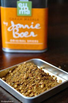crockpot kip curry 4