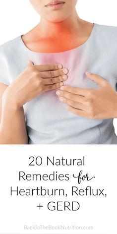 Heartburn Causes, Treatment For Heartburn, Natural Remedies For Heartburn, Holistic Treatment, Natural Cures, Heartburn Medicine, Home Remedies For Gerd, Foods That Cause Heartburn, Natural Remedies