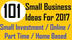 Business Ideas For Home Based Business Business Ideas