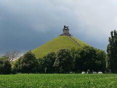 Waterloo, Belgium