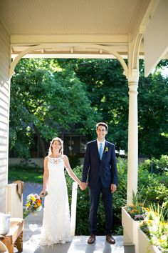 boulder-wedding-couple-53.jpg