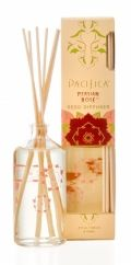 Reed Diffusers   Pacifica