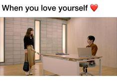 Drama Songs, Drama Movies, Korean Drama List, Fandom Kpop, Korean Lessons, Drama Tv, Kdrama Memes, Tiny Tales, Army Love