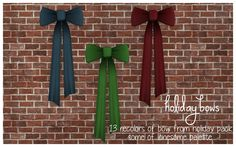 maisie_holidaybows_preview.jpg
