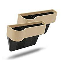 Bench Seat Console, Car Console, Center Console, Car Storage Box, Extra Storage, Car Seat Organizer, Car Organizers, Ram Van, Boat Seats