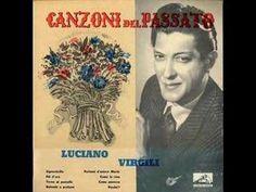 Luciano Virgili - Signora fortuna