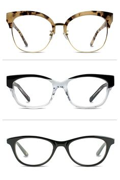 b1461bc39ddd Where to Shop Online for Your Next Pair of Eyeglasses