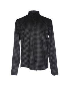 DONDUP Shirt. #dondup #cloth #top #pant #coat #jacket #short #beachwear