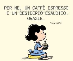 Lucy Van Pelt, Im A Dreamer, Book Markers, Peanuts Gang, Minions, The Dreamers, Lol, Cartoon, Humor