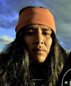 ¿Que sabes de los apaches?  http://www.skeimbol.com/revista/skeimbol-01-2014/