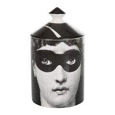 Fornasetti - Burlesque Scented Candle - 300g