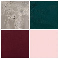 16 ideas for wedding colors fall teal living rooms Blush Wedding Colors, Wedding Reception Flowers, Blush Pink Weddings, Burgundy Wedding, Red Wedding, Wedding Color Schemes, Bridesmaid Colours, Wedding Dresses, Marsala