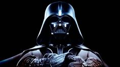 9 Awesome GTA 5 Star Wars Mods